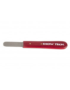 Show Tech Solid Stripper...